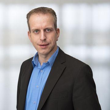 Oliver Höhn
