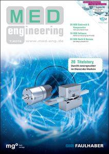 MED engineering