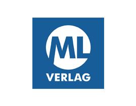 ML Verlag