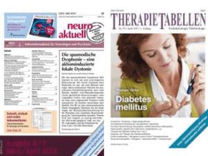 Fachverlage übernehmen Westermayer Verlags-GmbH