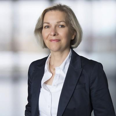 Gabriela Härtel