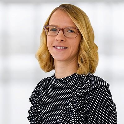 Susanne Hornig