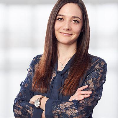 Jasmin Kulms