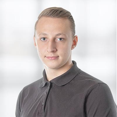 Christoph Lippert