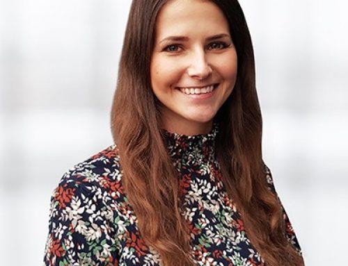 Anna Lena Schramm