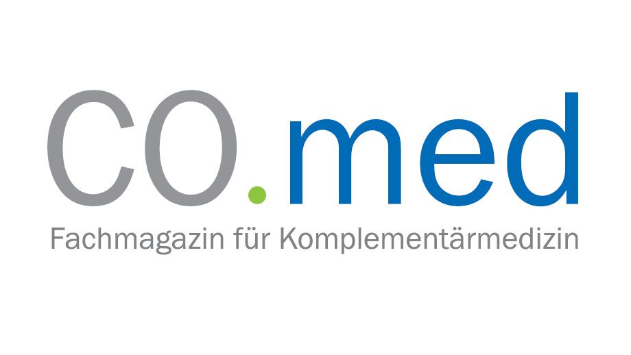 Logo CO.med