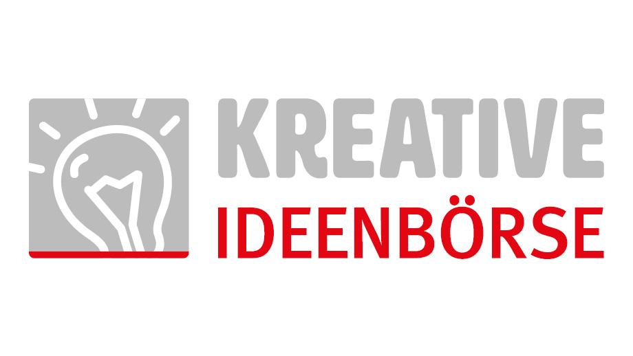 Logo Kreative Ideenbörse