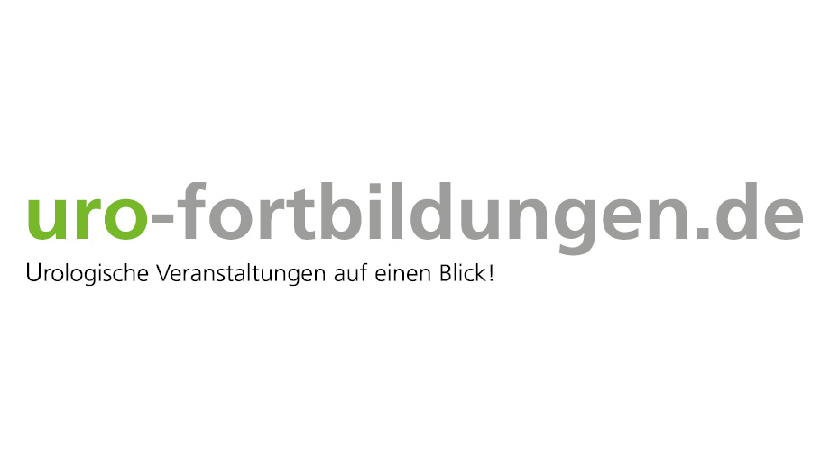 Logo uro Fortbildungen