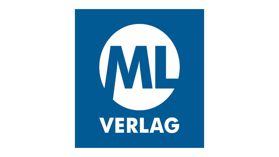 Logo ML Verlag