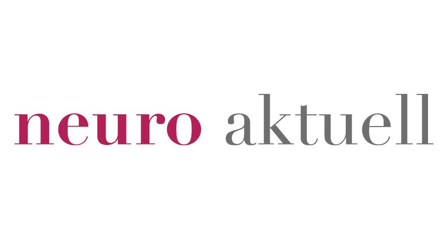 Logo neuro aktuell