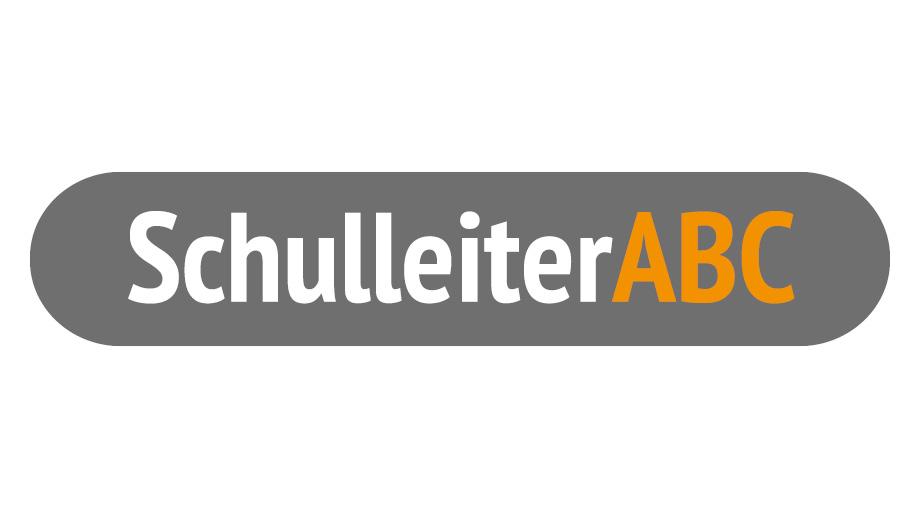 Logo Schulleiter ABC