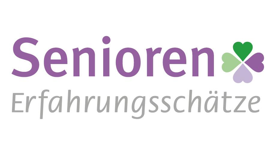 Logo Senioren Erfahrungsschätze