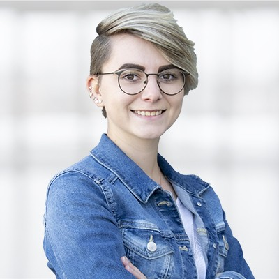 Lena Krauß