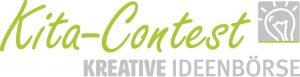 Kita-Contest 2021: Kür der Gewinner